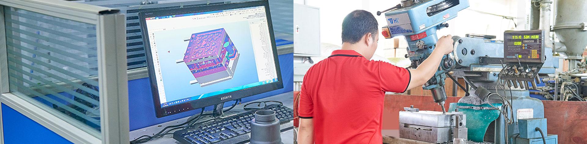 欧顺诺-有十多年的行业技术经验人员18人,全套产品自行设计和生产;有经过系统培训的一线生产员工180人,个性化定制,标准化生产