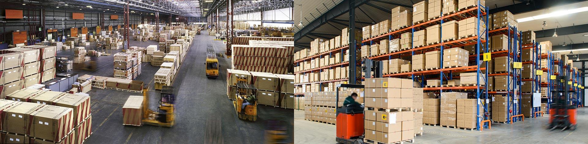 欧顺诺-珠三角地区下单3天到货,自有车队送货上门与大型物流长期合作,省外5天左右可到货