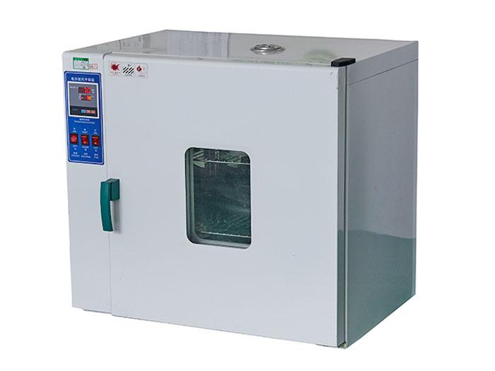 欧顺诺高温测试机