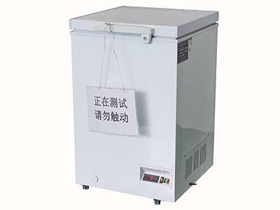 欧顺诺低温测试机